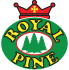 Royal Pine Logo